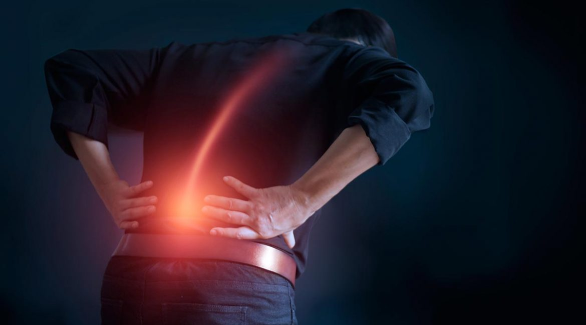 Pain and Suffering For Injuries in Ohio, Personal Injury Lawyers | Sawan & Sawan LLC | 419-900-0955