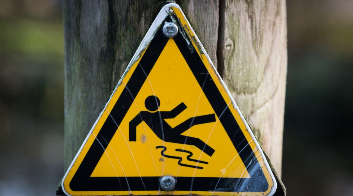 Premises Liability Injuries in Ohio, , Personal Injury Lawyers | Sawan & Sawan LLC | 419-900-0955