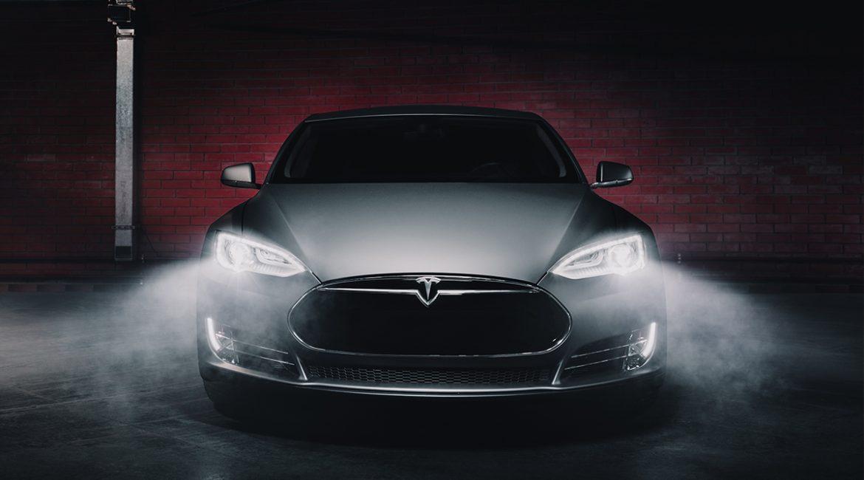 Two Dead After Tesla Crash, Personal Injury Lawyers | Sawan & Sawan LLC | 419-900-0955