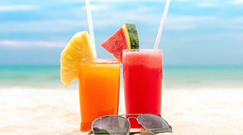 Alcohol to Go Permits in Florida, Personal Injury Lawyers | Sawan & Sawan LLC | 419-900-0955