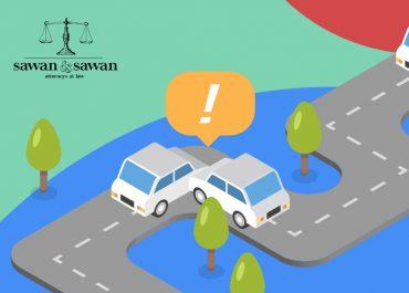 savannah georgia Car Accident Lawyer, Savannah Georgia Car Accident Lawyer, Personal Injury Lawyers | Sawan & Sawan LLC | 419-900-0955
