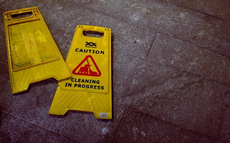 Slip and Fall Injury Lawsuits in Michigan, Personal Injury Lawyers   Sawan and Sawan
