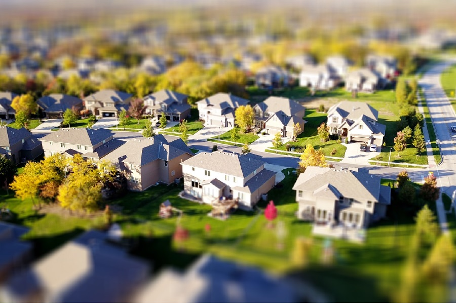 Ohio Real Estate Tax Exemptions, Personal Injury Lawyers   Sawan and Sawan