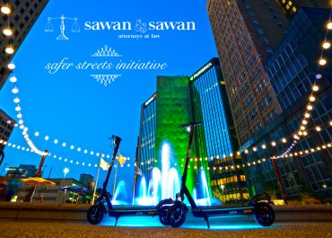 , How To Get an Accident Report in Columbus, Ohio, Personal Injury Lawyers | Sawan and Sawan