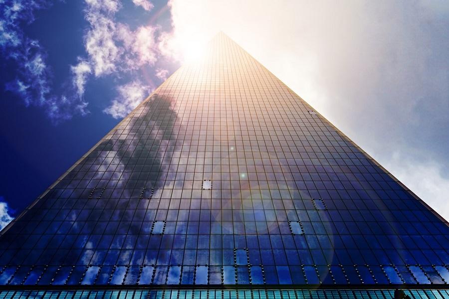 Piercing the LLC Corporate Veil, Personal Injury Lawyers | Sawan and Sawan