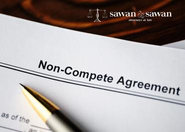 , Is CBD Legal in Ohio?, Personal Injury Lawyers | Sawan and Sawan