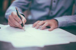 , Personal Injury Lawyers | Sawan and Sawan