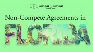 , Deposition Tips from a Trial Lawyer, Personal Injury Lawyers | Sawan and Sawan