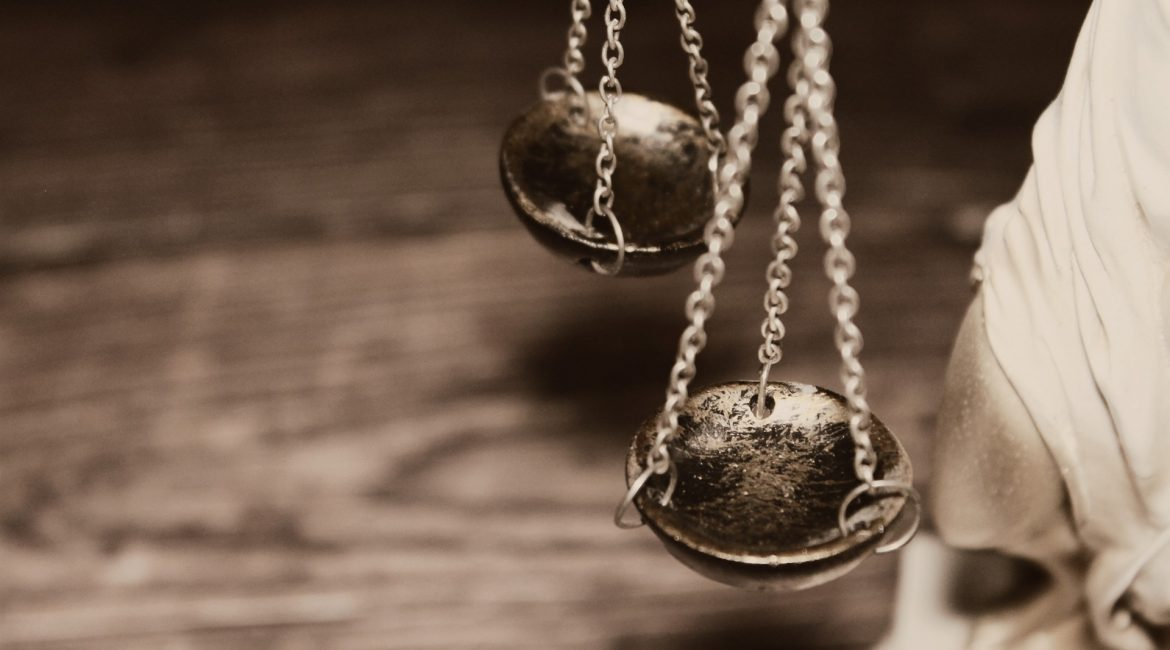 Insurance Coverage for Sexual Misconduct Lawsuits, , Personal Injury Lawyers | Sawan and Sawan
