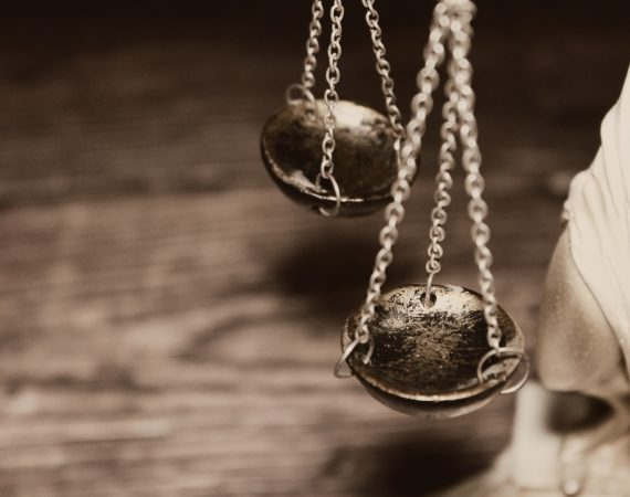 Insurance Coverage for Sexual Misconduct Lawsuits