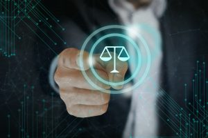 Things to Consider Before Filing a Lawsuit, , Personal Injury Lawyers | Sawan and Sawan
