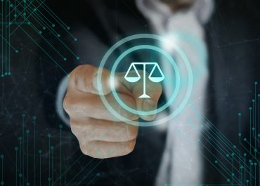 , The Ohio Supreme Court Accepts Constitutional Appeal, Personal Injury Lawyers | Sawan and Sawan